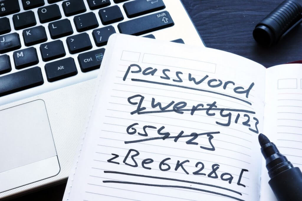 All Passwords Can Be Cracked
